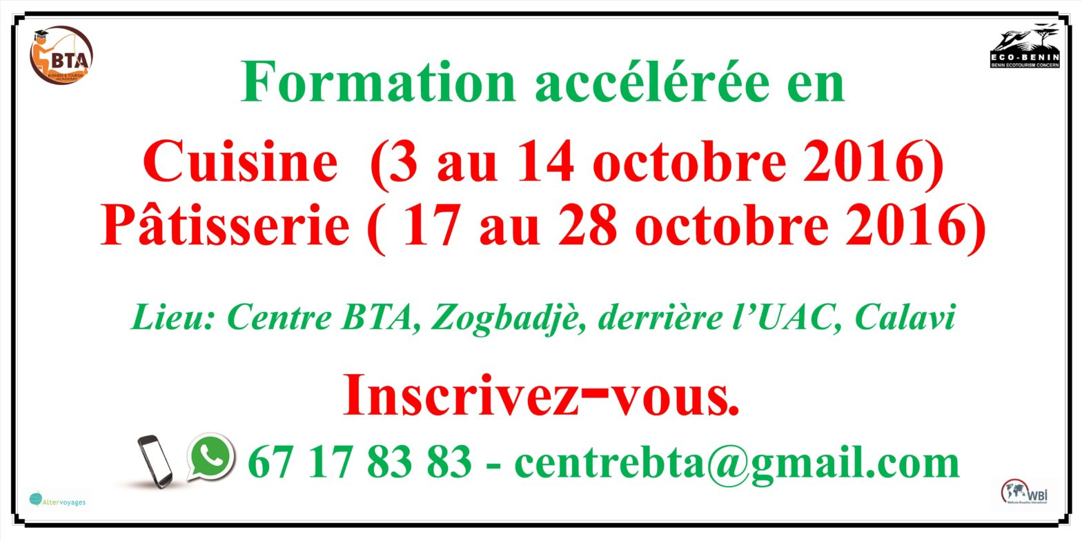 banniere_formation_cuisine.jpg
