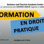 formation_droit_pratique.jpg