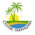 Centre Nonvignon