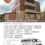 tarifs_centre_bta.jpg
